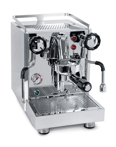 Quick Mill Rubino Modell 0981
