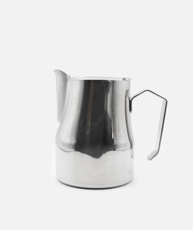 Premium Milchkanne Classic EVO international 500ml