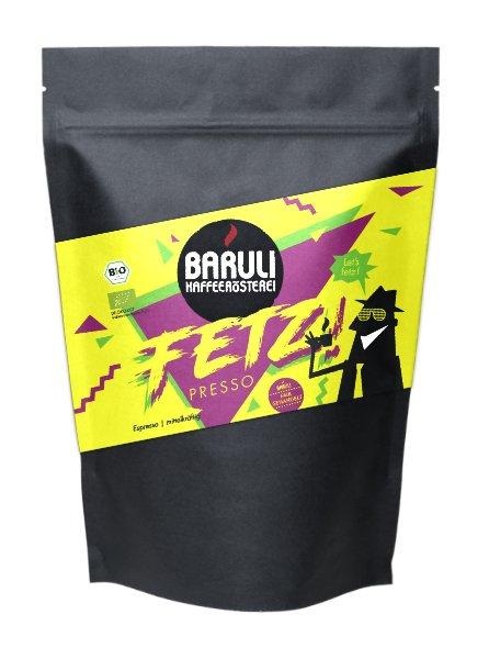Baruli Fetz!presso 1 kg