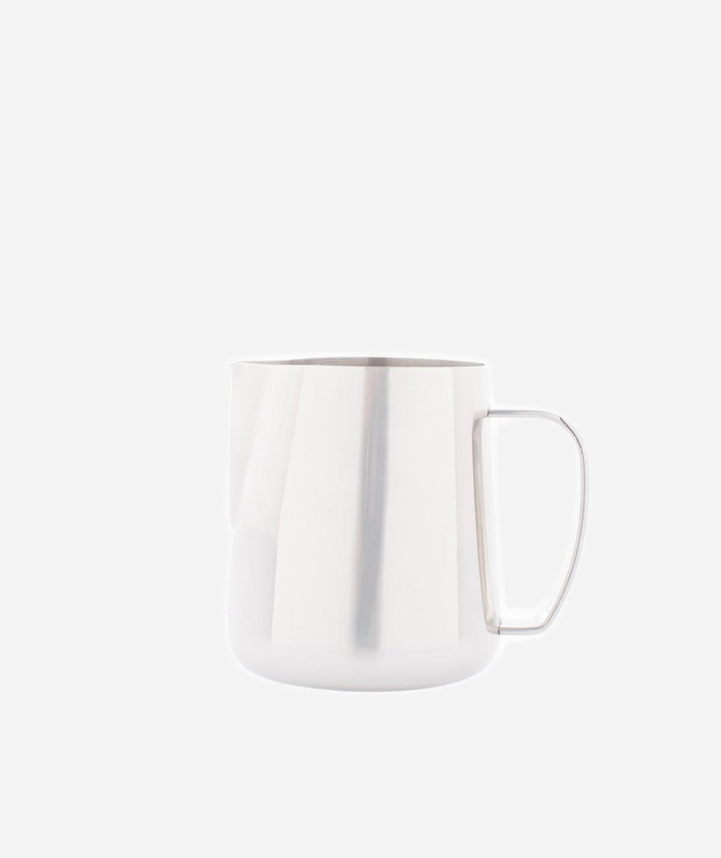 Latte Art milk Pitcher  Competition-Line Edelstahl 600ml