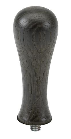 Joe Frex Tamper Handle Elegance Oak